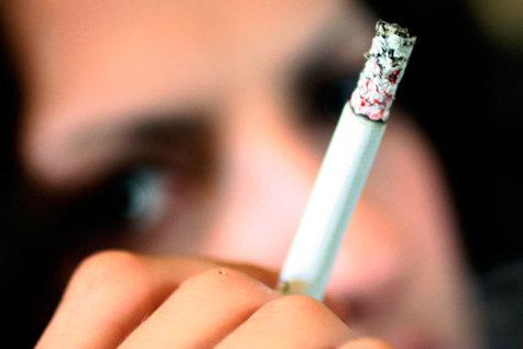Cum afectează fumatul fertilitatea femeilor