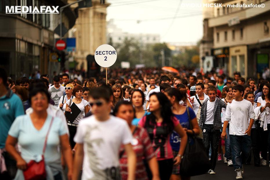Boala tăcută care afectează trei din 10 copii şi adolescenţi din România. Explicaţia unui FENOMEN care ne-a dus în TOP 3 în Europa