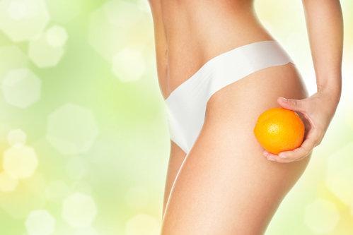 5 metode de combatere a celulitei