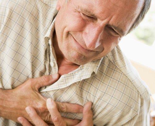 Reguli pentru cardiaci, în perioada verii