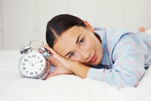 De ce te poţi îmbolnăvi mai uşor dimineaţa