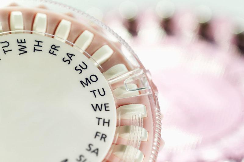 Iei anticoncepţionale? Care sunt riscurile la care te expui