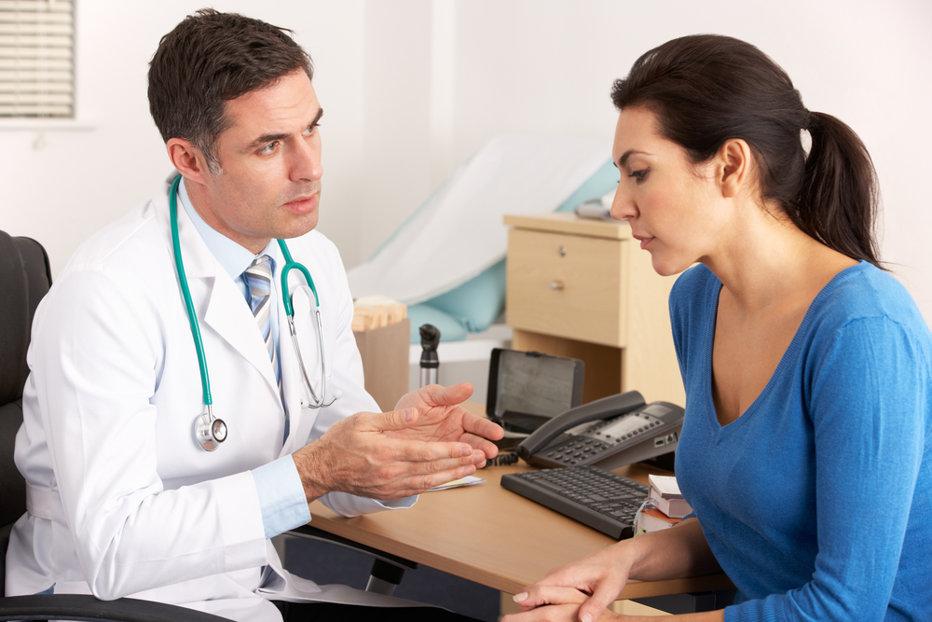 Boala care nu doare, dar duce la orbire. 50% dintre persoanele afectate nu sunt diagnosticate
