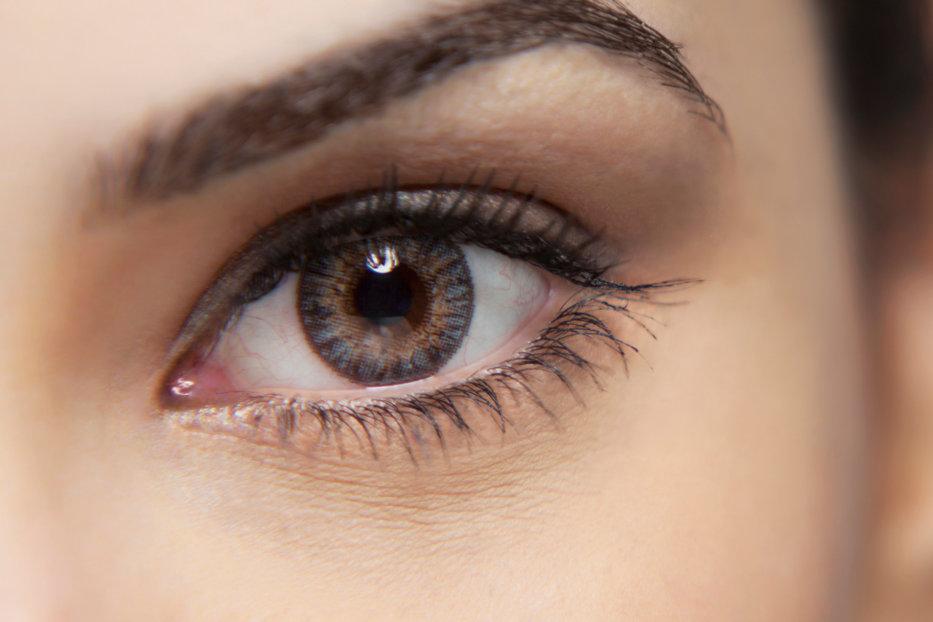 Ce spune culoarea ochilor despre starea ta de sănătate