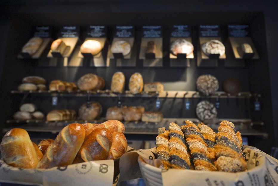 Singurul tip de pâine pe care ar trebui să-l mâncăm ca să evităm orice risc de îmbolnăvire