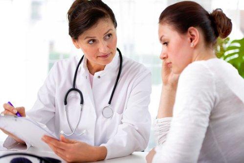 Operaţia care este dorită de 80% dintre femei poate avea riscuri majore pentru sănătate