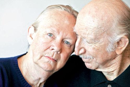 Unul din trei cazuri de Alzheimer poate fi evitat. 9 factori care conduc la creşterea riscului de apariţie a acestei afecţiuni