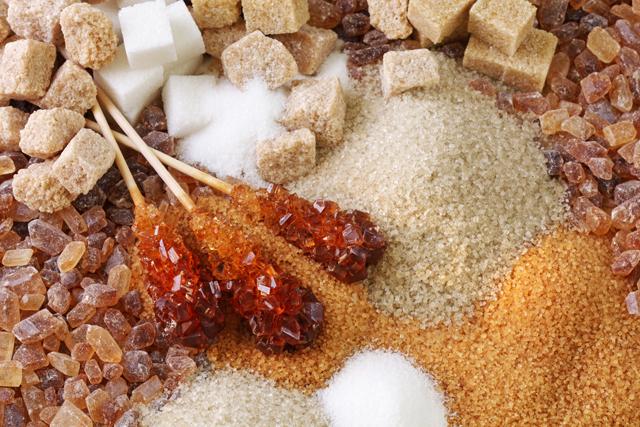 Efectul îngrijorător pe care îl poate avea consumul de zahăr asupra bărbaţilor