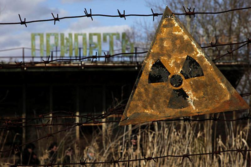 Riscul major la care sunt expuşi românii şi după 30 de ani de la explozia de la Cernobâl