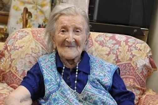 S-a descoperit vârsta maximă până la care poate trăi un om: Se poate întâmpla doar în anumite condiţii