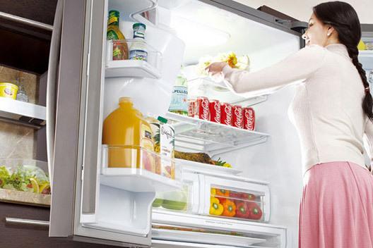 Alimentul pe care ne e teamă să-l mai consumăm are, de fapt, un rol esenţial în organism