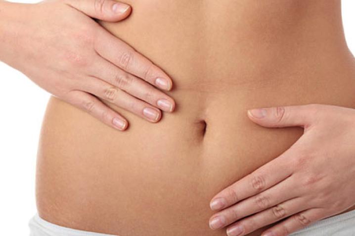 Afecţiunile ginecologice care nu ocolesc nicio femeie. Simptomele pe care nu trebuie să le ignorăm