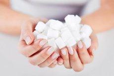 Zahărul are acelaşi efect precum cocaina asupra creierului