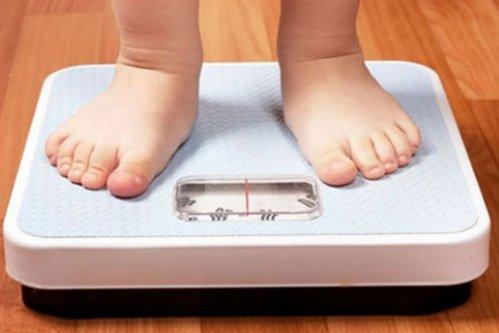 Suma uriaşă pe care omenirea o va plăti în viitor din cauza problemelor de sănătate cauzate de obezitate