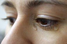 De ce este bine să plângem. Beneficiile plânsului, explicate de psiholog
