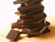 Ciocolata, un aliment minune. 7 motive ştiinţifice pentru a o consuma
