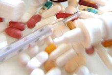Boala care ucide anual 400.000 de persoane, poate fi depistată şi tratată la timp. Ce trebuie să ştii despre hepatita C