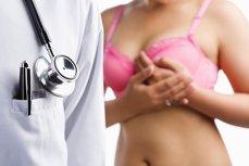 Cinci etape esenţiale pentru vindecarea cancerului la sân