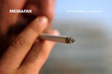 De ce este atât de greu să te laşi de fumat