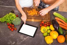 Alimentele care te ajută să ai o viaţă sexuală uimitoare