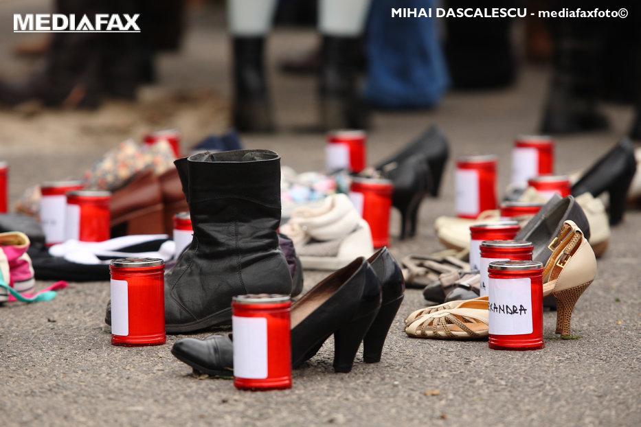 De ce mor româncele cu zile. România, cea mai mare rată din UE a mortalităţii evitabile prin asistenţă medicală în rândul femeilor