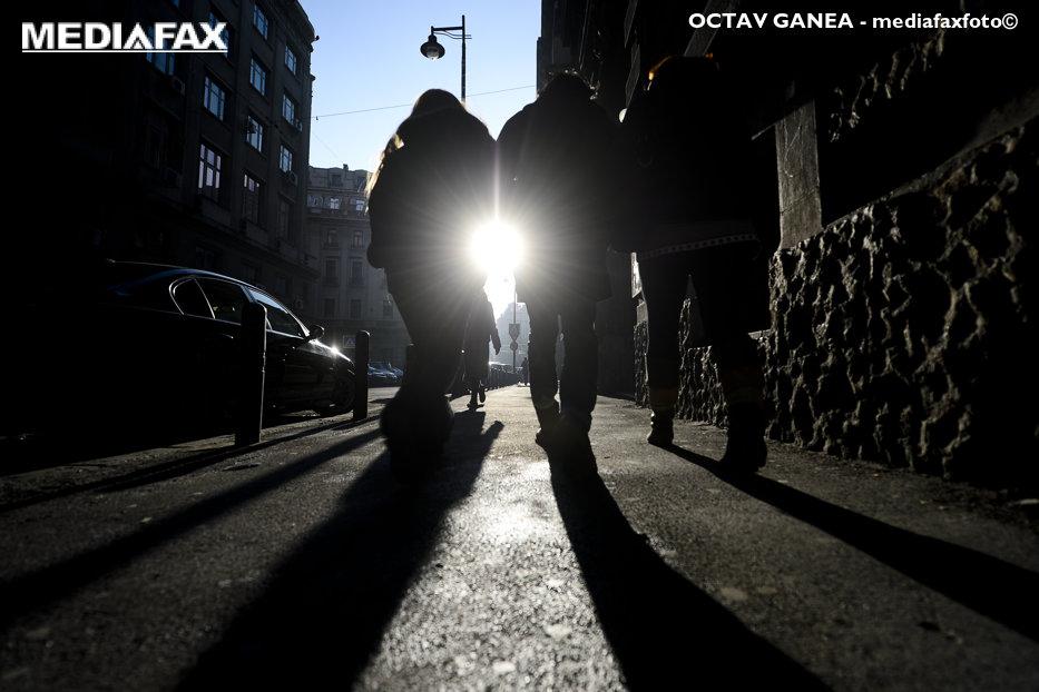 """Boala care omoară un român pe oră poate fi confundată cu o răceală şi de multe ori nu e depistată la timp: """"A fost un coşmar şi trăiesc şi acum un coşmar"""""""
