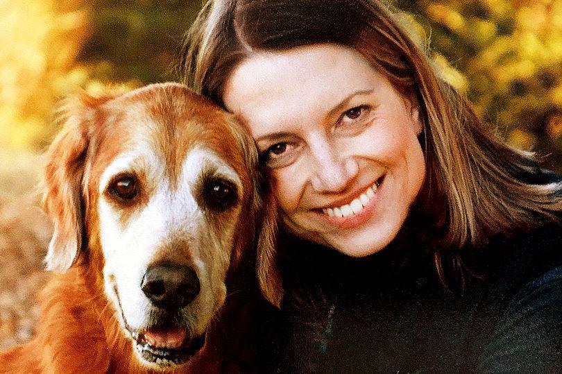 Câinele te poate îmbolnăvi. 6 afecţiuni periculoase pe care le poţi lua de la prietenul patruped