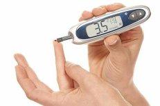 Dieta drastică ce poate ajuta aproape 9 din 10 cazuri de diabet de tip 2 să intre în remisie