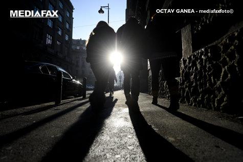 Boala care şi-a triplat incidenţa în ultimii şase ani în România. Oboseala, irascibilitatea şi anxietatea nu ar trebui tratate ca o normalitate