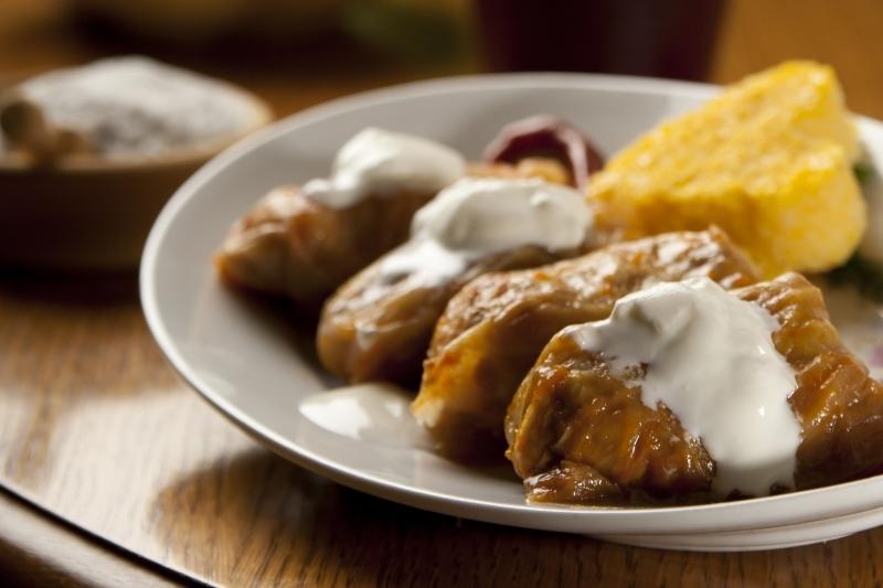 Lupta cu colesterolul după mesele îmbelşugate de Sărbători. Trei aliaţi puternici