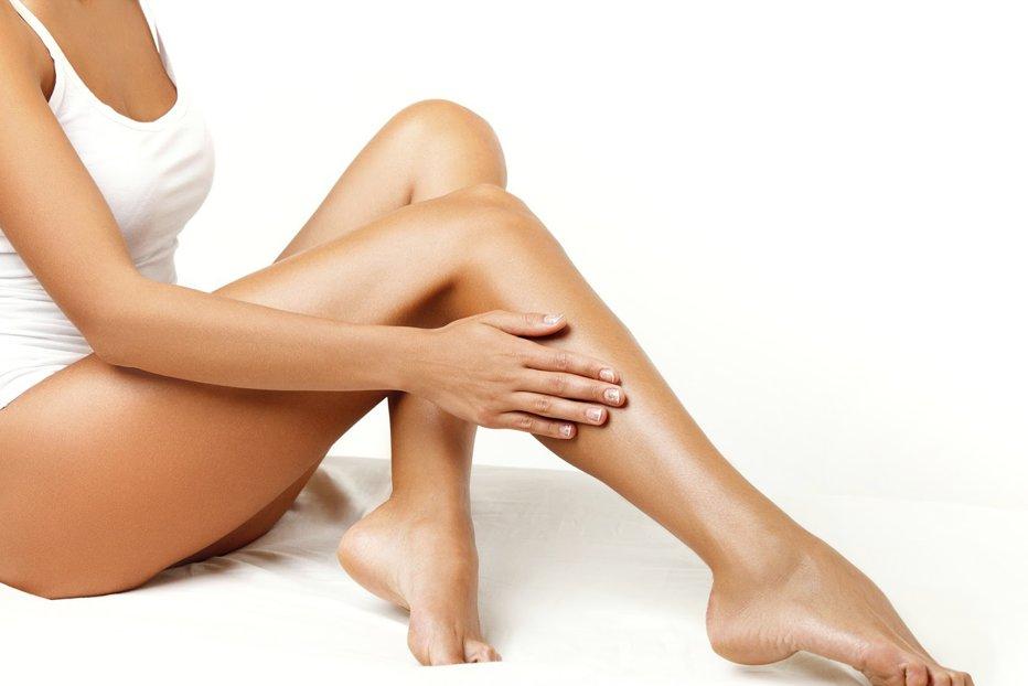 Sindromul picioarelor neliniştite, afecţiunea care creşte riscul apariţiei bolilor cardiovasculare şi a mortalităţii