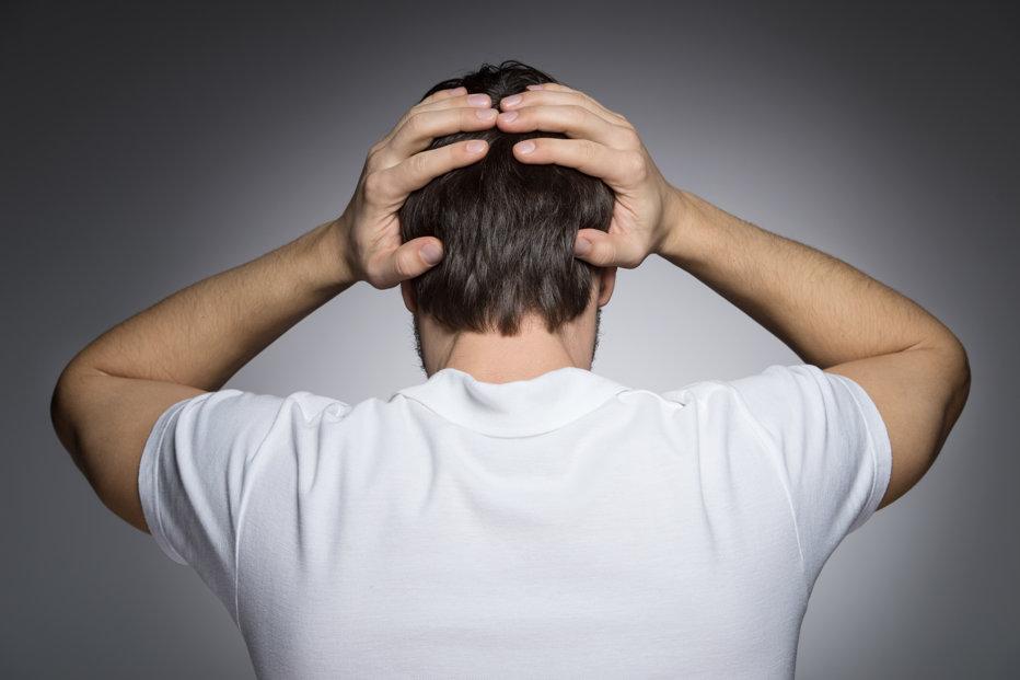 Este unul dintre cele mai consumate alimente, însă face foarte mult rău creierului nostru: Nivelul de concentrare scade dramatic