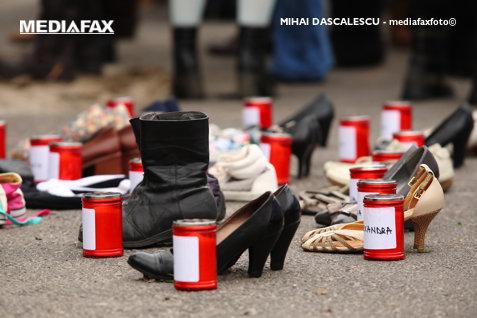 Tipul de cancer care reprezintă a patra cauză de mortalitate prin această maladie în rândul femeilor din România poate fi prevenită printr-o metodă simplă