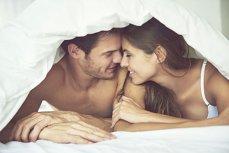 Dacă partenerul tău îţi spune des aceste cuvinte, viaţa ta sexuală se îndreaptă spre dezastru. 10 paşi pentru a reveni la normal în dormitor