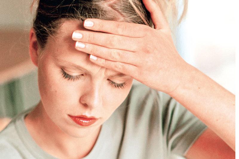 Pericolul ascuns în spatele gripei. Riscul apariţiei unor boli grave creşte de şase ori