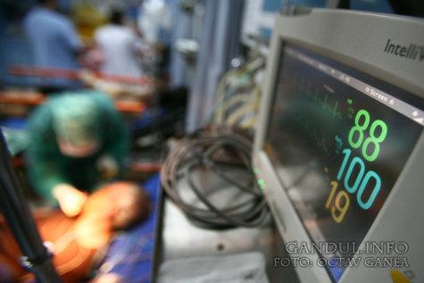 Afecţiunea mortală care nu ţine cont de vârstă. 3 din 10 pacienţi au sub 30 de ani