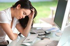 Oboseala în exces poate semnala probleme de sănătate grave. Semnele care trebuie să te trimită imediat la medic