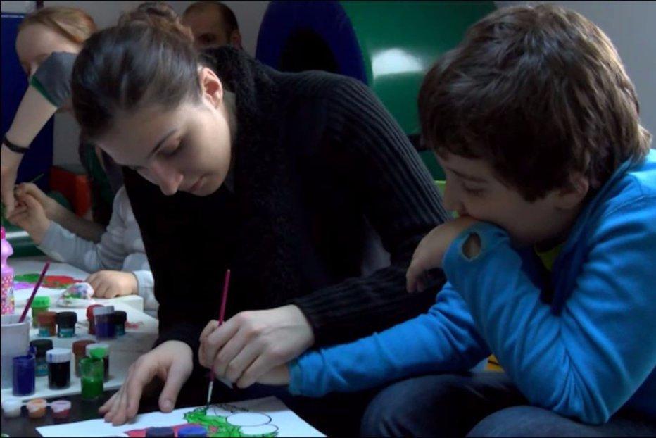 """Au fost descoperite două teste pentru depistarea timpurie a autismului, una dintre cele mai """"misterioase"""" afecţiuni ale zilelor noastre"""
