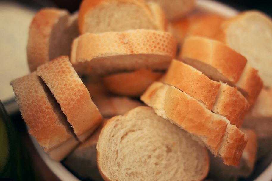 Care este cel mai sănătos tip de pâine. Sfaturile specialistului