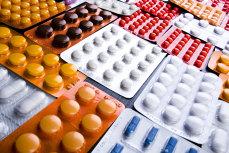 Termenul până la care trebuia făcută recalcularea preţurilor la medicamente a fost amânat. Când se va produce schimbarea
