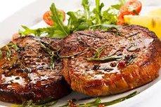 Consumul de carne conduce la apariţia unei boli care poate fi fatală. Este una dintre principalele cauze de deces în România