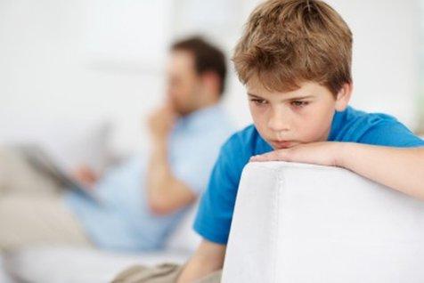 Familia, un element cheie în tratamentul diverselor afecţiuni. Cum ne influenţează procesul terapeutic