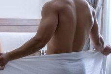 5 obiceiuri care îţi afectează penisul. Este mai fragil decât îţi imaginezi