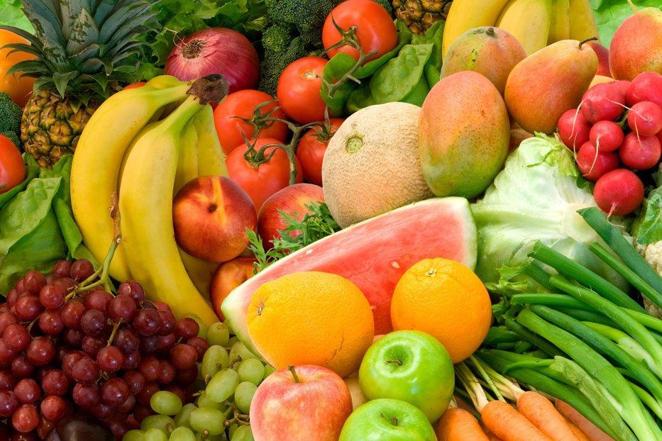 Dieta care ţine sub control diabetul şi bolile de inimă