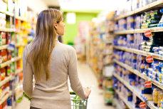 Care sunt cele mai comune alimente contrafăcute. Frauda alimentară