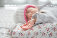 Leucemia infantilă ar putea fi prevenită prin expunerea la germenii inofensivi. STUDIU