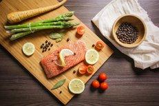 Dieta care ţi-ar putea îmbunătăţi viaţa sexuală şi fertilitatea