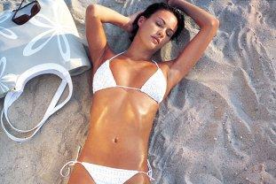 Cum să îţi protejezi pielea în ultima lună de vară