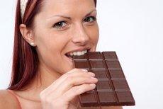 Protejează-ţi inima. Câtă ciocolată să mănânci ca să reduci riscul apariţiei insuficienţei cardiace