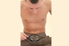 Studiu: Calitatea spermei, mai proastă la bărbaţii care nu consumă destule proteine